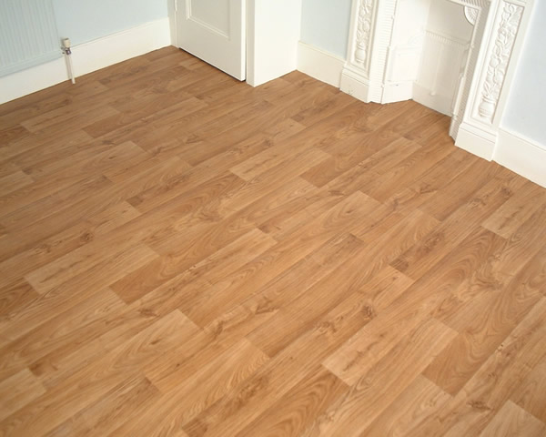 Great Wood Effect Vinyl Floor Tiles Home Design Lovely Vinyl Floor Tiles Wood Effect Incredible
