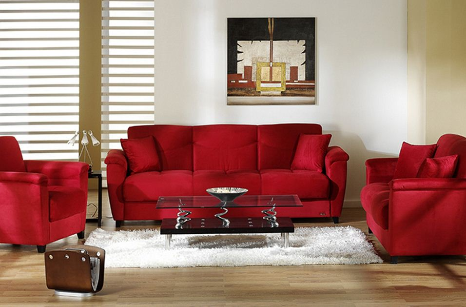 Impressive Affordable Living Room Furniture Eye Catching Living Room Best Sets Cheap Cheapest In Furniture