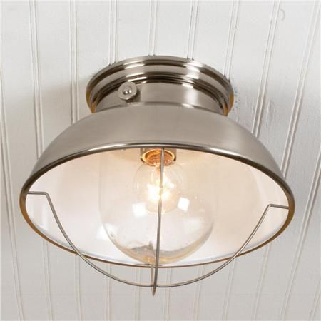 Impressive Bathroom Ceiling Light Fixtures Catchy Bathroom Ceiling Lights 25 Best Ideas About Ceiling