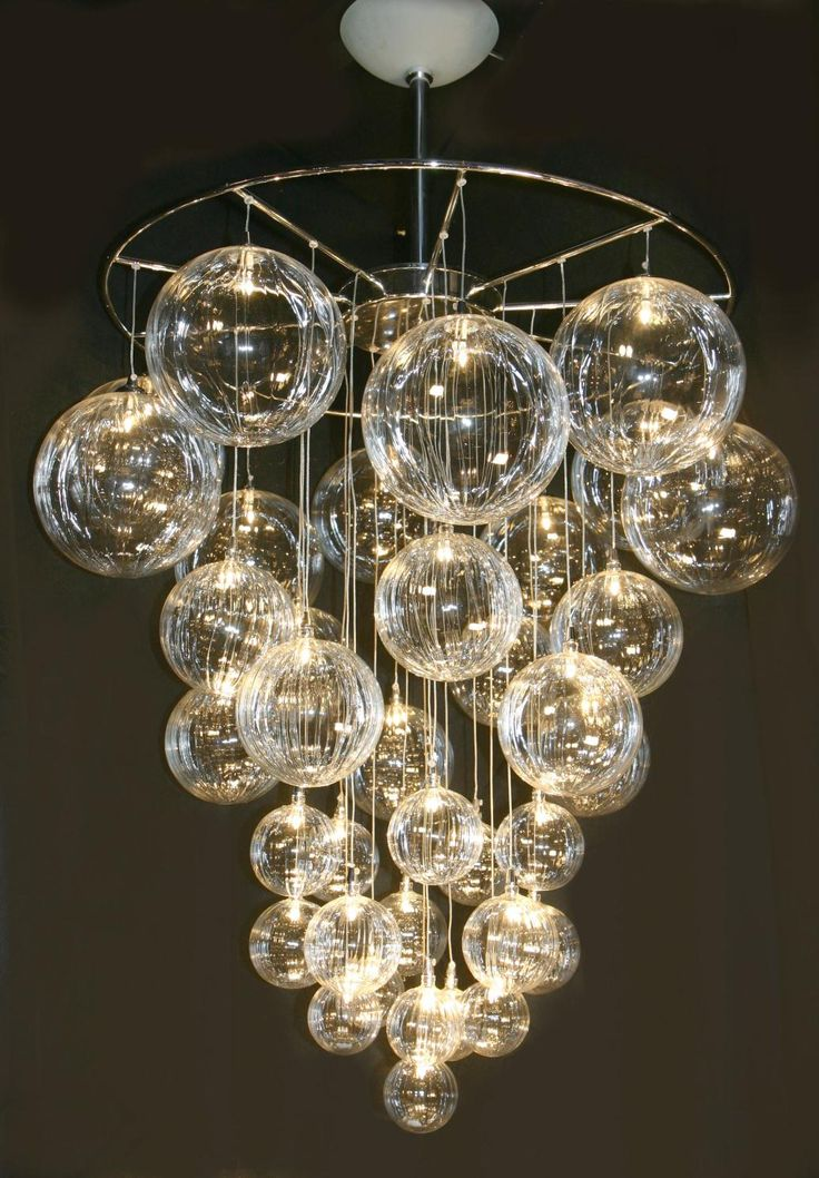 Impressive Beautiful Modern Chandeliers Best 25 Modern Chandelier Ideas On Pinterest Modern Chandelier