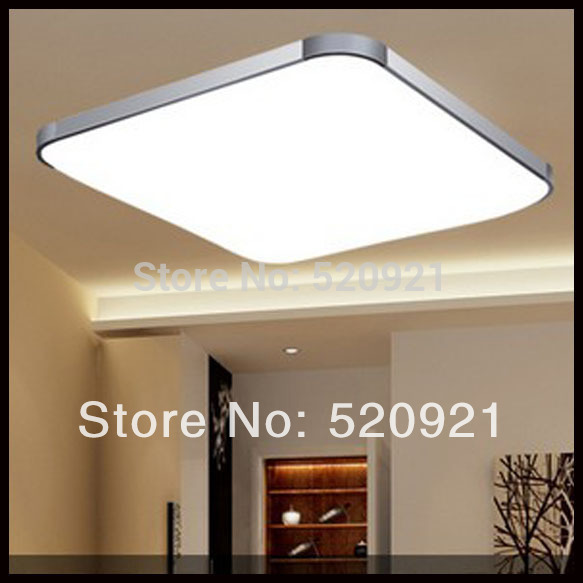 Impressive Bright Ceiling Light Great Bright Ceiling Light Fixtures Ceiling Light For Living Room