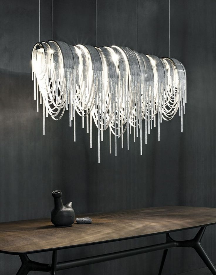 Impressive Contemporary Chandelier Lighting Best 25 Contemporary Chandelier Ideas On Pinterest Contemporary