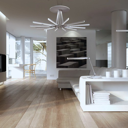 Impressive Contemporary Led Chandeliers Top 10 Modern Led Pendant Lights And Chandeliers