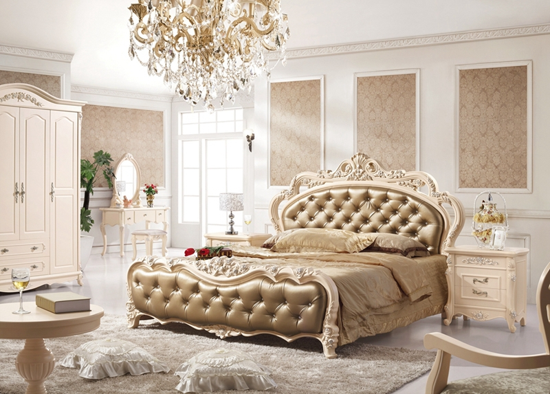 Impressive Elegant Bedroom Furniture Sets Imposing Decoration Elegant Bedroom Furniture Cool Design French
