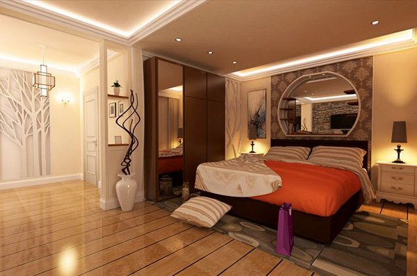 Impressive Elegant Bedroom Ideas 15 Elegant Bedroom Design Ideas Home Design Lover