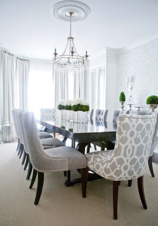 Impressive Elegant Dining Table And Chairs Elegant Dining Tables Elegant Dining Tables And Chairs