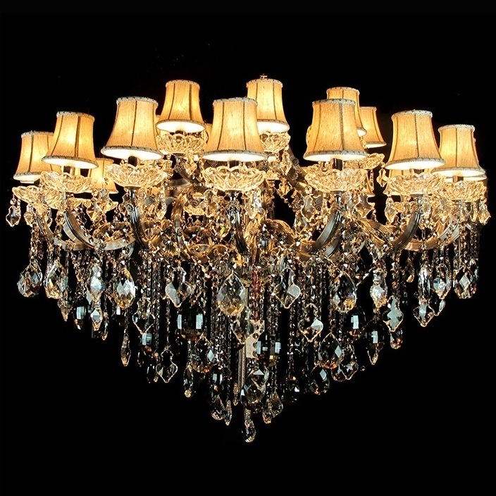 Impressive Fancy Light Fixtures Fancy Light Manufacturers In China Fancy Light Manufacturers In