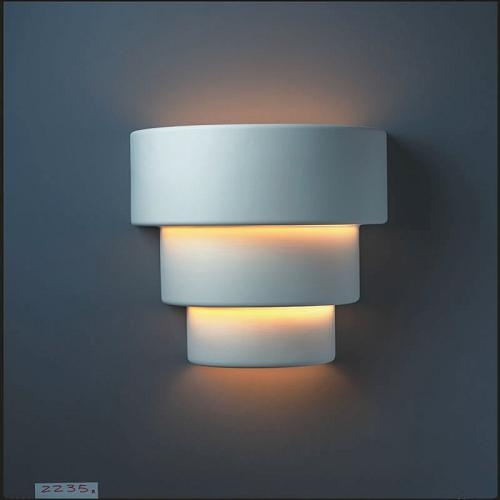 Impressive Fancy Light Fixtures Mesmerizing Wall Mounted Fancy Lights Intended For Indoor Mount