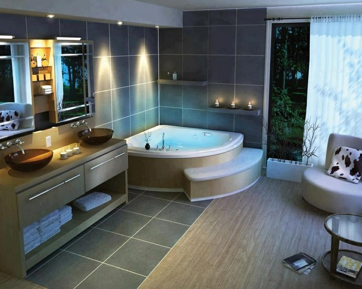 Impressive Fancy Modern Bathroom 26 Best Fancy Bathrooms Images On Pinterest Luxurious Bathrooms