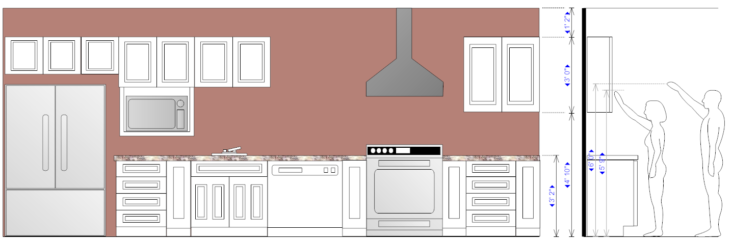 3d Kitchen Design Software Free Kitchen Appliances Tips And Review