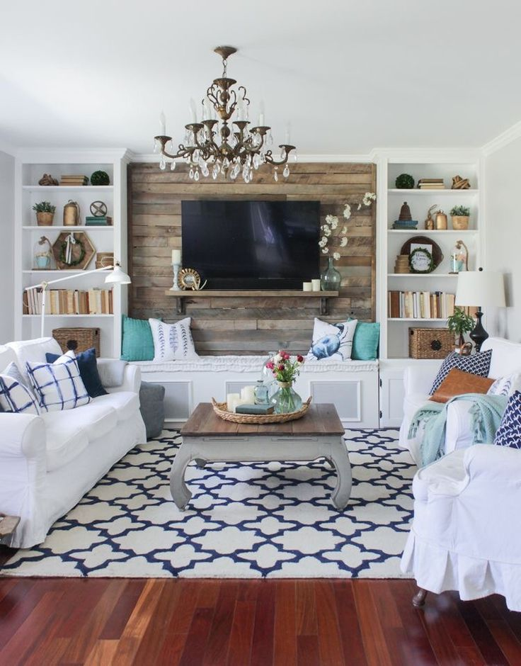 Impressive Front Room Decorating Ideas Best 25 Small Living Rooms Ideas On Pinterest Small Space