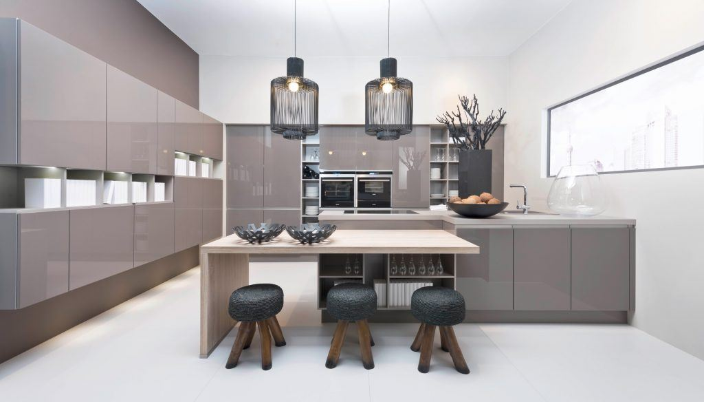 Impressive German Kitchen Design 6 Essential German Kitchen Design Brands Ktchn Mag