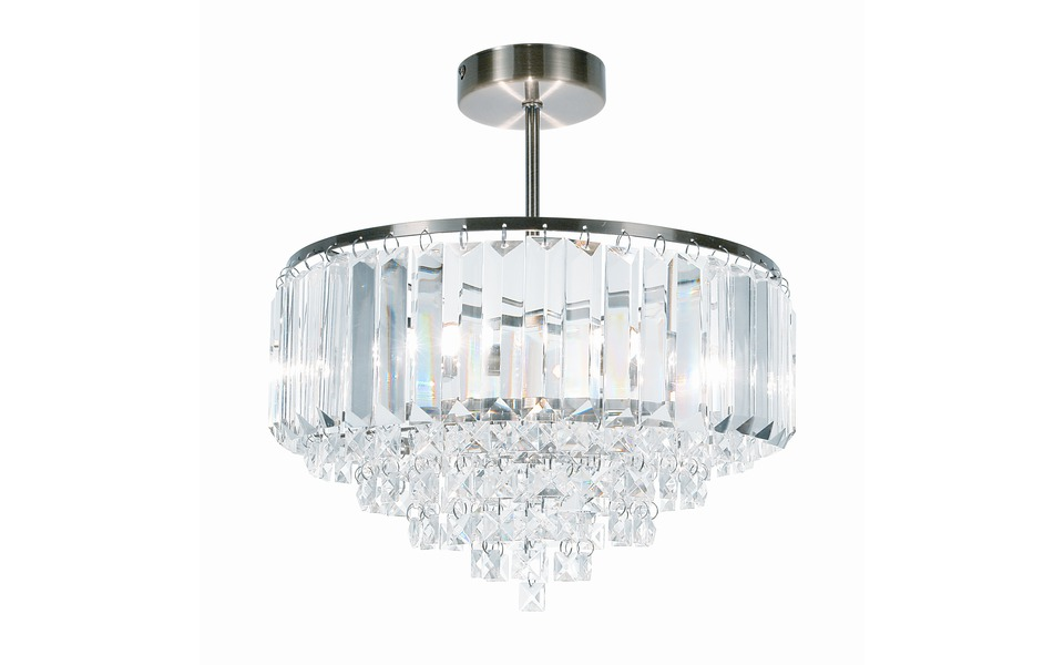 Impressive Glass Ceiling Lights Vienna Glass And Antique Brass Ceiling Light Laura Ashley