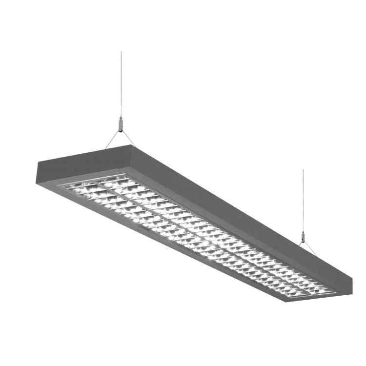 Impressive Hanging Ceiling Light Fixtures Recessed Ceiling Light Fixture Hanging Led Linear Arel