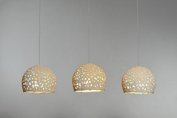 Impressive Hanging Lamps For Ceiling 10 Off Ceiling Light 3 Ceramic Hanging Lights Ceiling