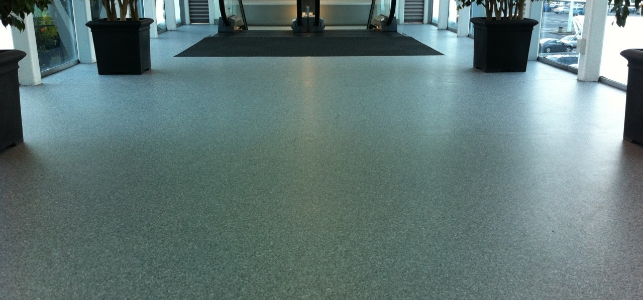 Impressive Hard Vinyl Flooring Vinyl Floor Cleaning Butterworth Cleaning Services