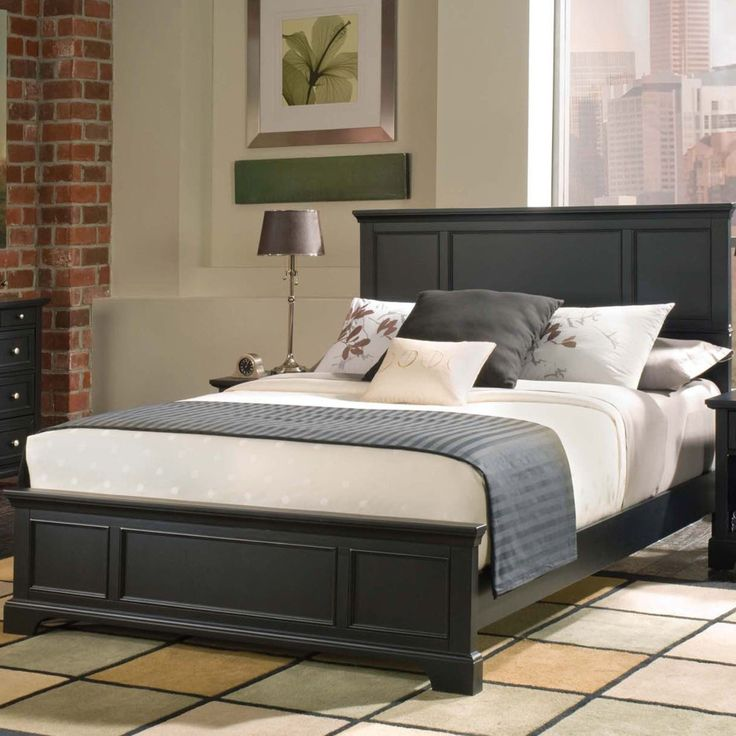 Impressive High Bed Frame Bedroom Furniture Best 25 Wooden Double Bed Frame Ideas On Pinterest Single