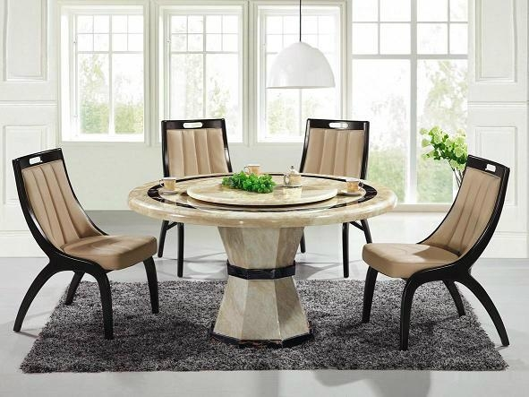 Impressive High End Dining Table Set High End Dining Table And Chairs Tl 11 High End Fashion China