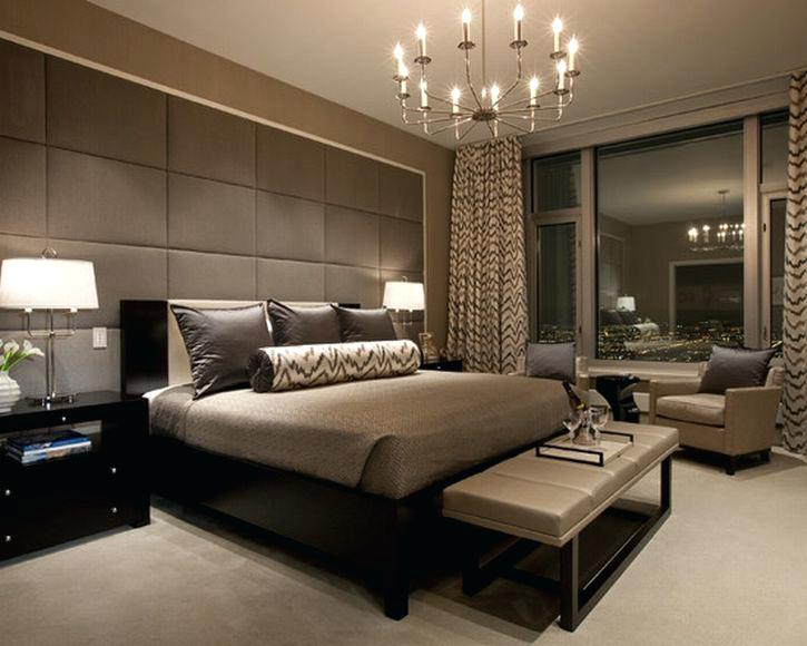 Impressive High End Modern Bedroom Furniture Luxury Modern Bedroom Sgplus