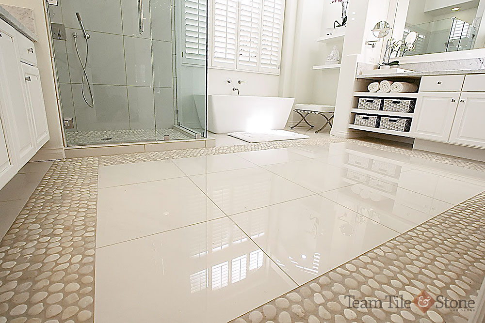 Impressive High End Tile Flooring Stone Marble Tile Flooring Installers Las Vegas High End Marble