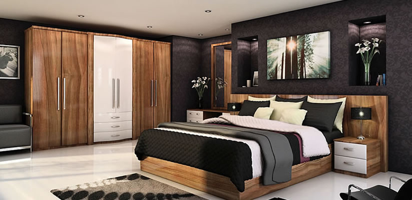 Impressive High Gloss Bedroom Furniture Dakota High Gloss White Bedroom Furniture High Gloss Bedroom
