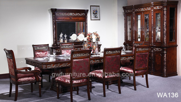 Impressive High Quality Dining Room Furniture Other High Quality Dining Room Sets Modern On Other Pertaining To