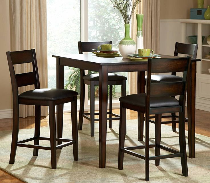 Impressive High Top Dining Room Table Dining Room Fabulous High Top Dining Room Table Kitchen Tables