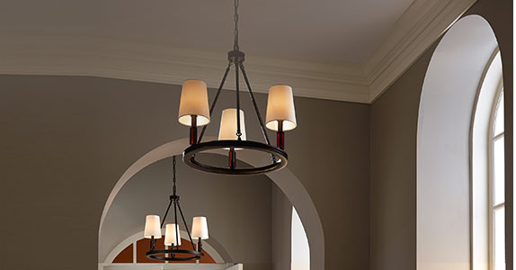 Impressive Interior Ceiling Light Fixtures Entryway Hallway Foyer Lighting At The Home Depot