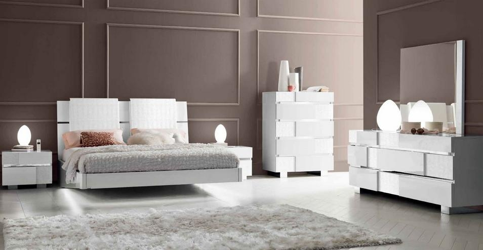 Impressive Italian Modern Bedroom Furniture Brilliant Modern Italian Bedroom Furniture Confortable Decorating