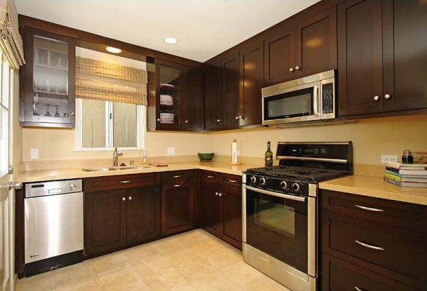 Impressive Kitchen Cabinet Design Great Design Of Kitchen Cabinet Interesting Kitchen Cabinets