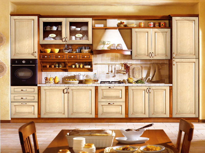 Impressive Kitchen Cupboard Designs Creative Of Kitchen Design Cabinets Inspiring Kitchen Cabinets