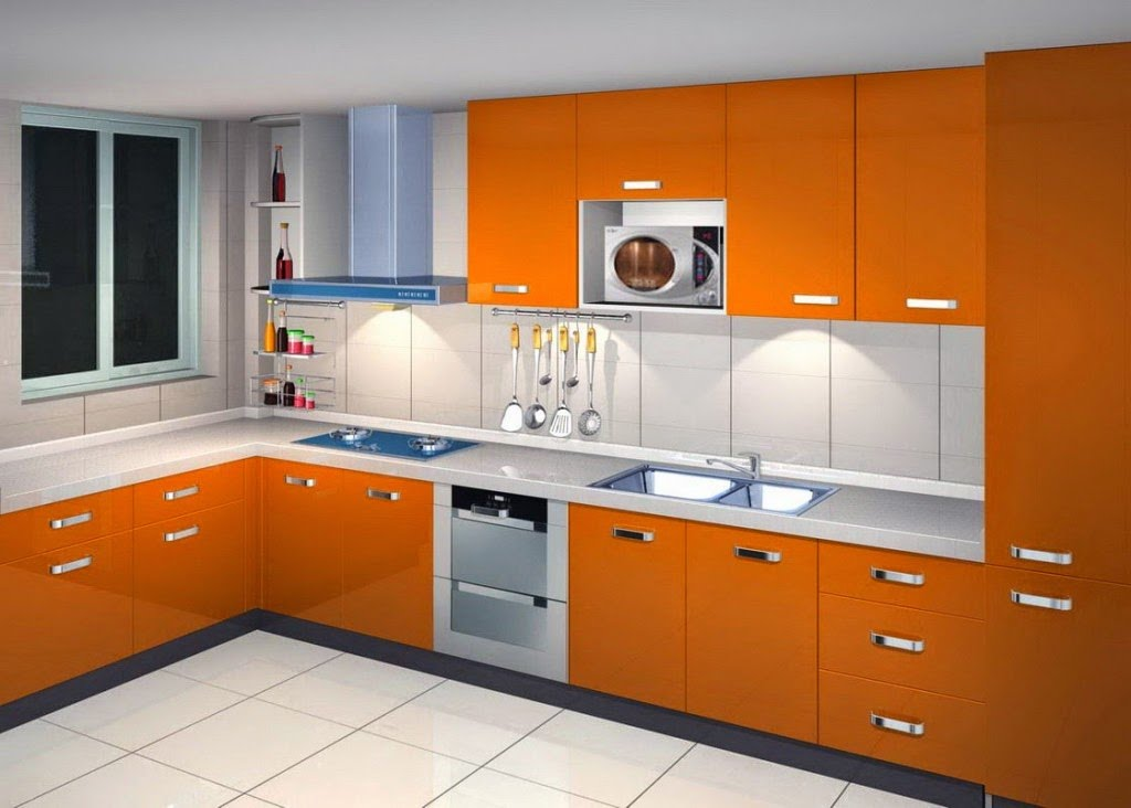 Impressive Kitchen Cupboard Designs Modern Kitchen Cabinets Modern Kitchen Cabinets Design Youtube