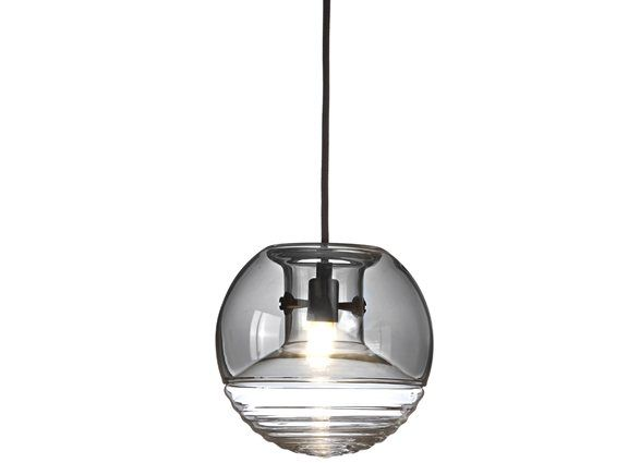 Impressive Lamps And Lighting 564 Best Lovely Lamps And Lighting Images On Pinterest
