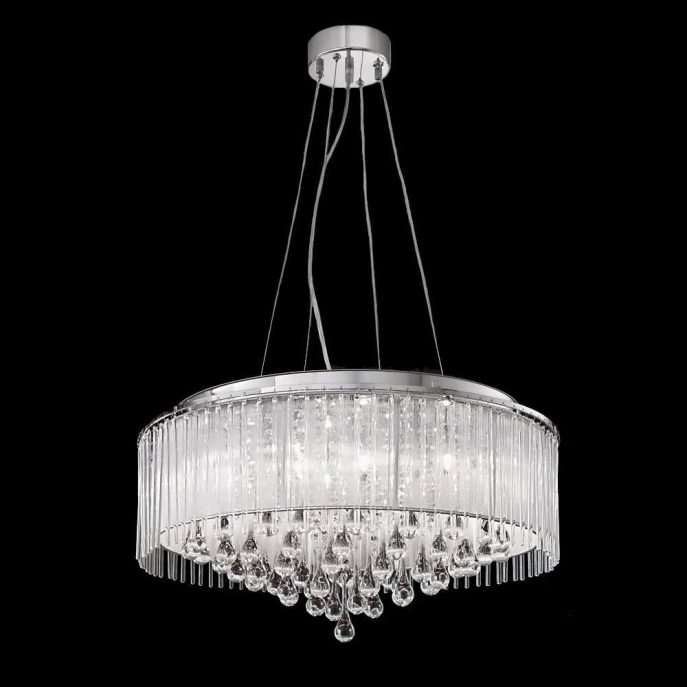 Impressive Large Ceiling Chandeliers Chandelier Modern Chandeliers Dining Room Chandeliers Extra