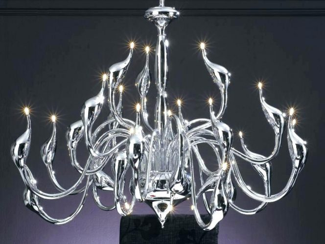 Impressive Large Contemporary Chandeliers Chandeliers Large Contemporary Chandelier Large Contemporary