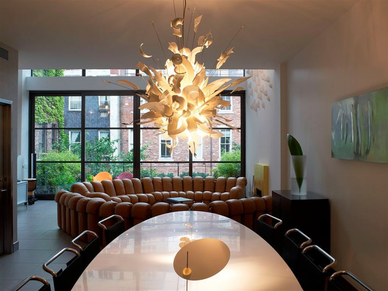 Impressive Large Dining Room Chandeliers Large Contemporary Chandelier Lighting Contemporary Chandelier