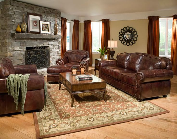 Impressive Leather Living Room Best 25 Leather Living Room Furniture Ideas On Pinterest Living