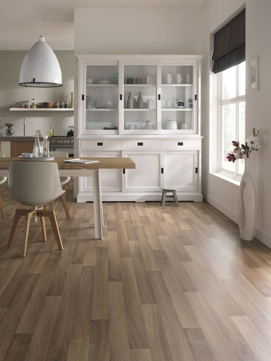 Impressive Linoleum Flooring Wood Look Best 25 Linoleum Flooring Ideas On Pinterest Wood Linoleum