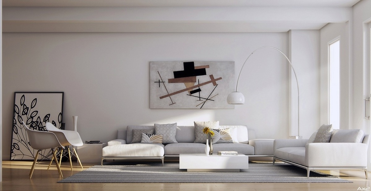 Impressive Living Room Art Nice Contemporary Living Room Art Nice Contemporary Living Room