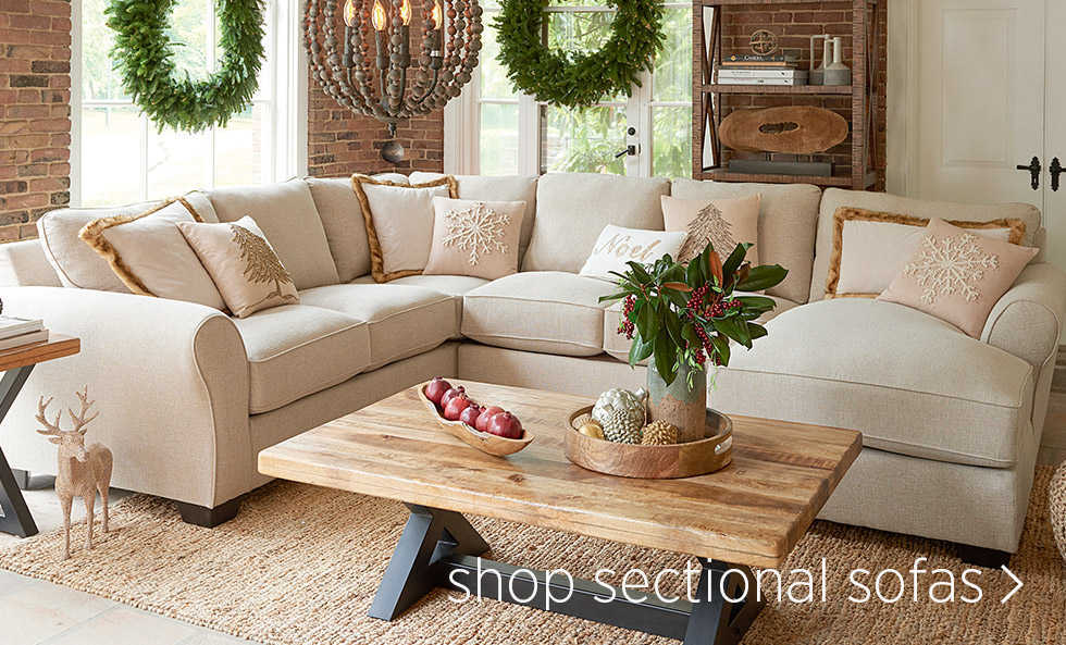 Impressive Living Room Furniture Best Furniture Sets For Living Room ...