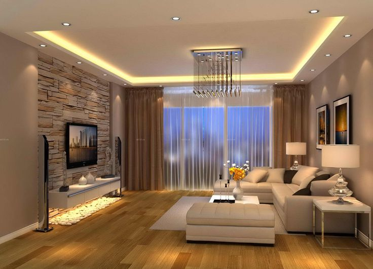 Impressive Living Room Modern Decoration Living Room Design Modern Onyoustore