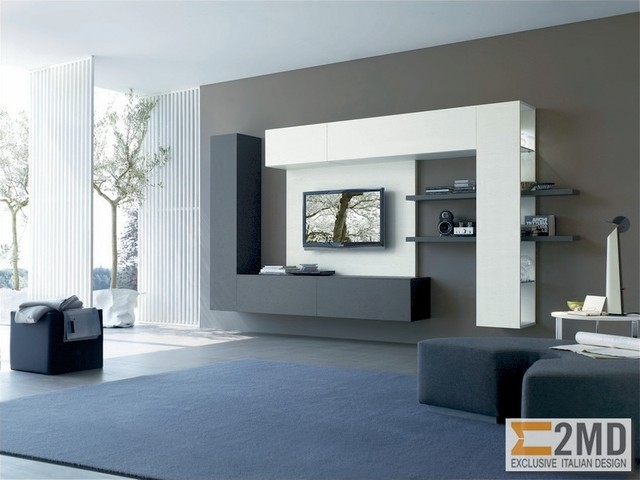Impressive Living Room Units Living Room Furniture Tv Units 40 With Living Room Furniture Tv