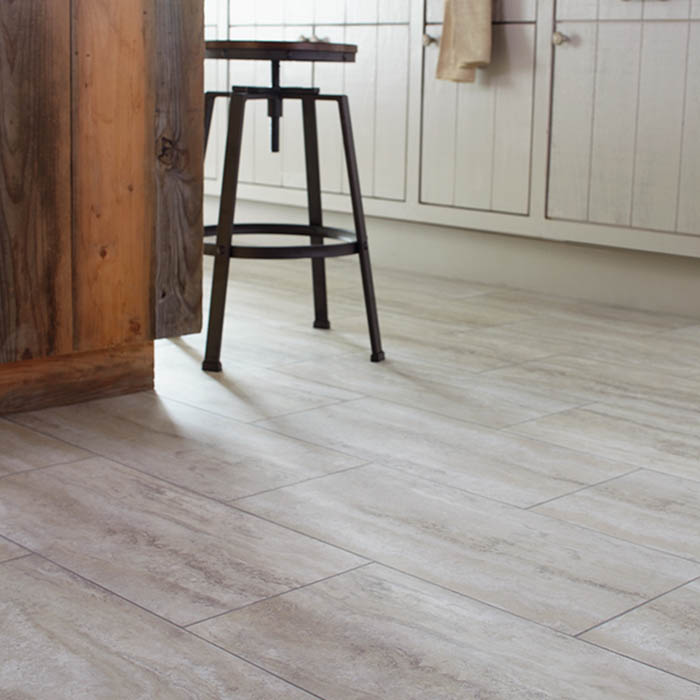 Impressive Lowes Vinyl Flooring Vinyl Flooring Buying Guide