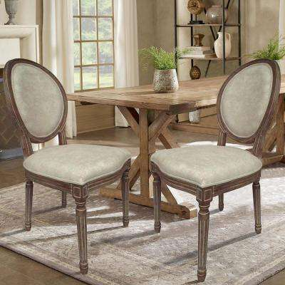 Impressive Lux Home Furniture Lux Home Furniture Decor The Home Depot