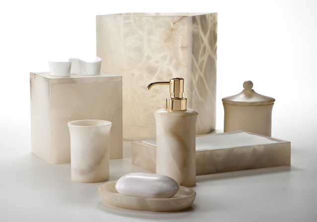 Impressive Luxury Bath Accessories Alisa Cream Labrazel Luxury Bath Accessories Luxury Bathroom