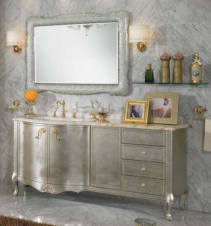 Impressive Luxury Bath Furniture Bathroom Design Luxury Bathroom Ideas Cabinets Luxurious