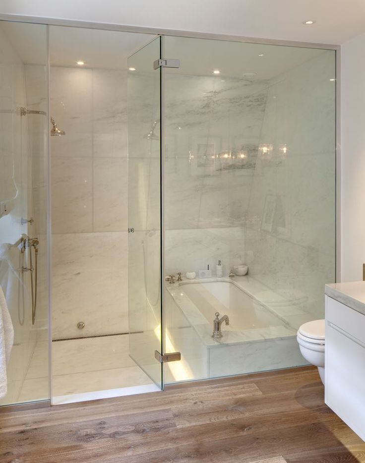 Impressive Luxury Bathtubs And Showers Bathtubs Idea Astounding Home Depot Bathtubs And Showers Home