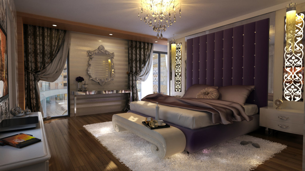 Impressive Luxury Bedrooms Interior Design Great Luxury Bedroom Interior Design Ideas Dma Homes 25635