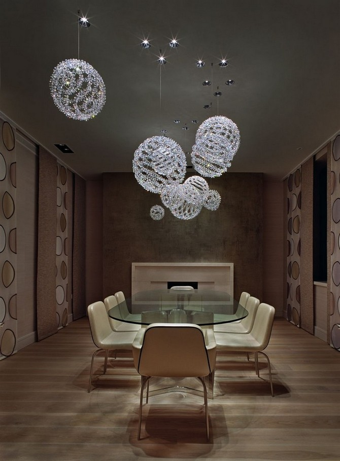 Impressive Luxury Ceiling Lights How To Decorate With Luxury Ceiling Lights Lighting Inspiration