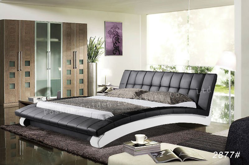 Impressive Luxury Designer Beds Unique Latest Bed On Unique 2015 Pictures Of Designer Beds 2877b